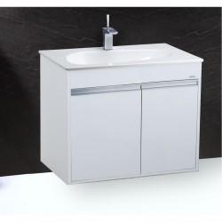 Chậu rửa Lavabo Caesar LF5036 + EH781V