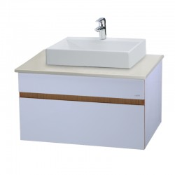 Chậu rửa Lavabo Caesar LF5253 + EH675V