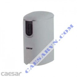 Bộ xả cảm ứng bồn tiểu Caesar A651DC