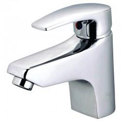 Vòi lavabo Caesar B400CP