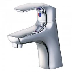 Vòi lavabo Caesar B560CP