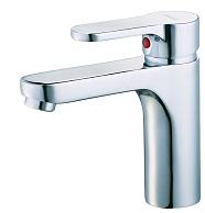 Vòi lavabo Caesar B570CP