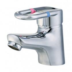 Vòi lavabo Caesar B340CP