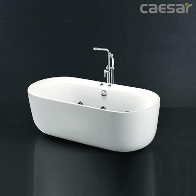 Bồn tắm độc lập Caesar AT0770