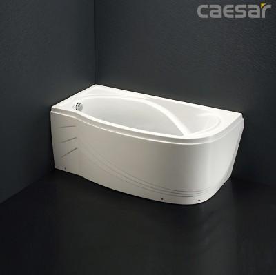 Bồn tắm chân yếm Caesar AT3350LR