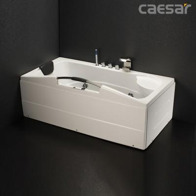 Bồn tắm massage chân yếm Caesar MT3370SL/R