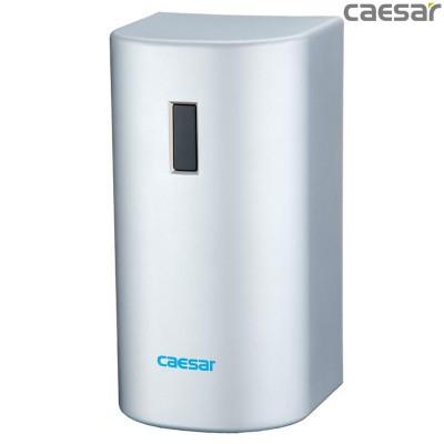 Bộ xả cảm ứng bồn tiểu Caesar A624