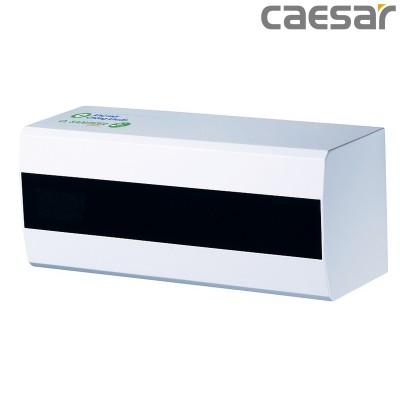 Bộ xả cảm ứng bồn tiểu Caesar A649OZ