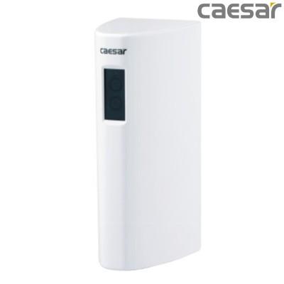 Bộ xả cảm ứng bồn tiểu Caesar A656