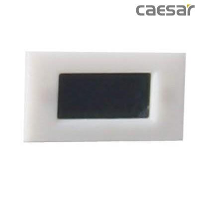Bộ xả bồn tiểu Caesar A640