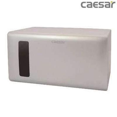 Bộ xả cảm ứng bồn tiểu Caesar A673