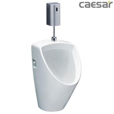 Bồn tiểu nam treo tường Caesar U0262