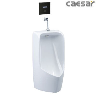 Bồn tiểu nam treo tường Caesar U0282
