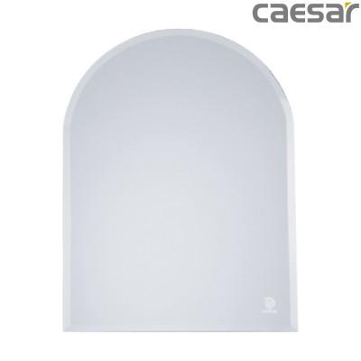 Gương soi phòng tắm Caesar M110