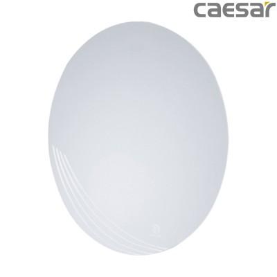 Gương soi phòng tắm Caesar M111
