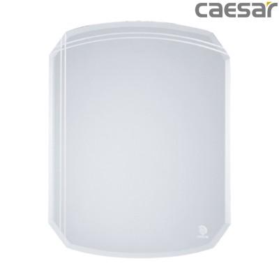 Gương soi phòng tắm Caesar M112