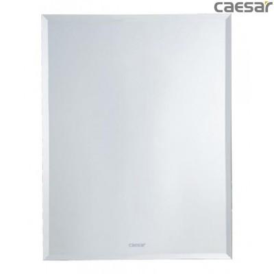 Gương soi phòng tắm Caesar M113