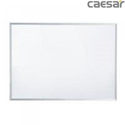 Gương soi phòng tắm Caesar M114