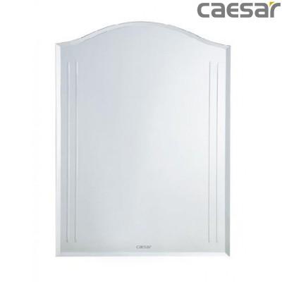 Gương soi phòng tắm Caesar M121