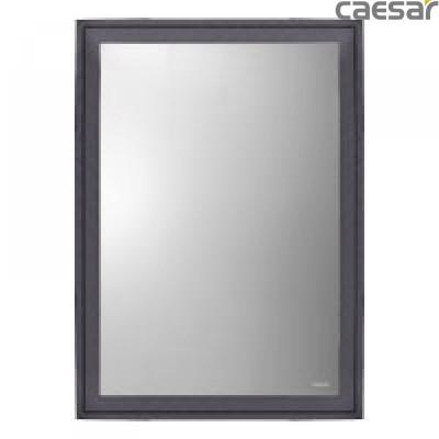 Gương soi phòng tắm Caesar M804