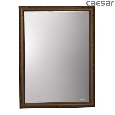 Gương soi phòng tắm Caesar M810