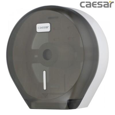 Hộp đựng giấy vệ sinh bằng nhựa Caesar H108