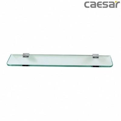 Kệ kính đựng mỹ phẩm phòng tắm Caesar Q780V