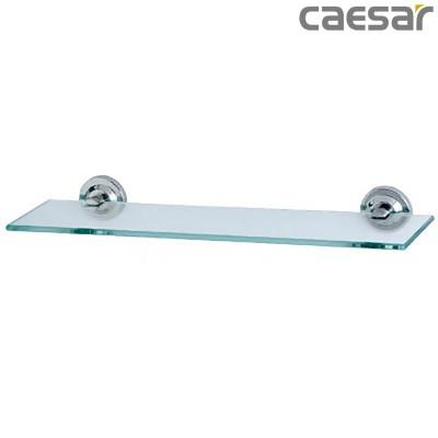Kệ kính đựng mỹ phẩm phòng tắm Caesar Q7710V