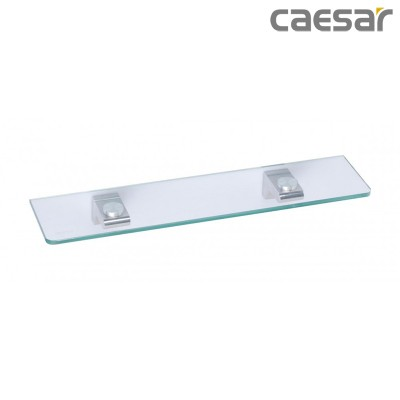 Kệ kính đựng mỹ phẩm phòng tắm Caesar Q8800