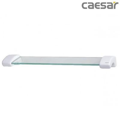 Kệ kính đựng mỹ phẩm phòng tắm Caesar Q940