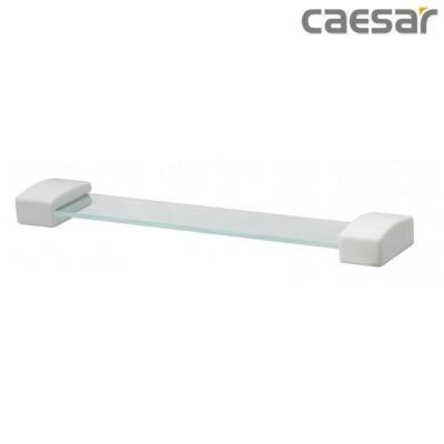 Kệ kính đựng mỹ phẩm phòng tắm Caesar Q990