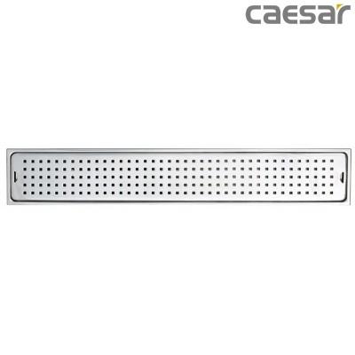 Phiễu thu thoát sàn nhà tắm Caesar ST1060B