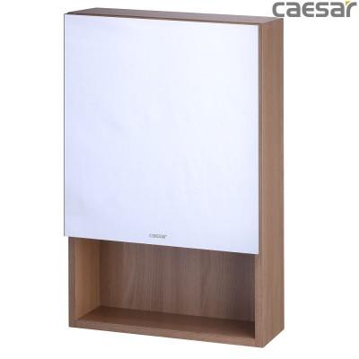 Tủ lavabo treo tường Caesar EM0145W