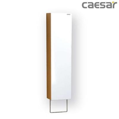 Tủ lavabo treo tường Caesar Q1230