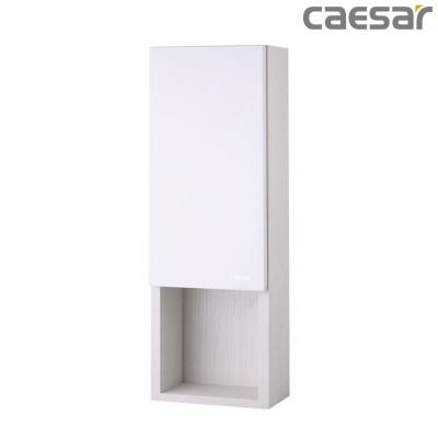 Tủ lavabo treo tường Caesar Q1235