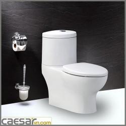 Bồn cầu Caesar CD1349