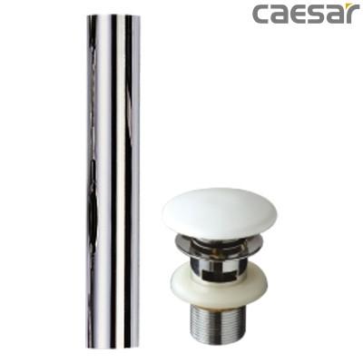 Đầu xả thoát nước lavabo Caesar BF404H