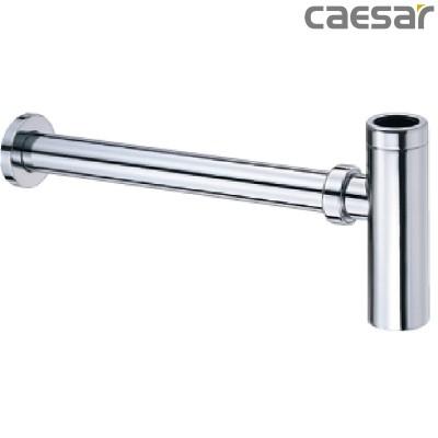 Xi phông xả thoát nước lavabo Caesar BF405S