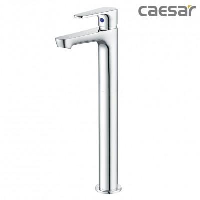 Vòi chậu rửa lavabo nước lạnh Caesar B061CU