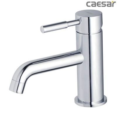 Vòi chậu rửa lavabo nước nóng lạnh Caesar B224CU