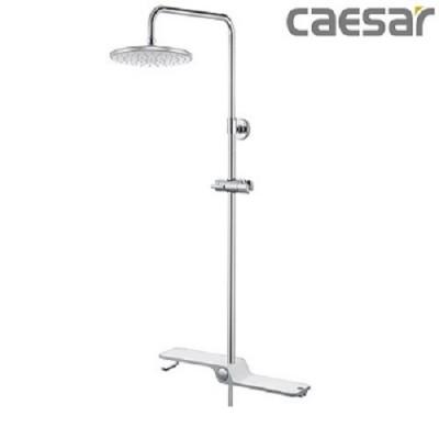 Cần sen cây tắm đứng Caesar BS126