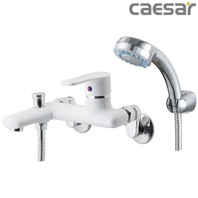 Vòi sen tắm nước nóng lạnh Caesar S433CW